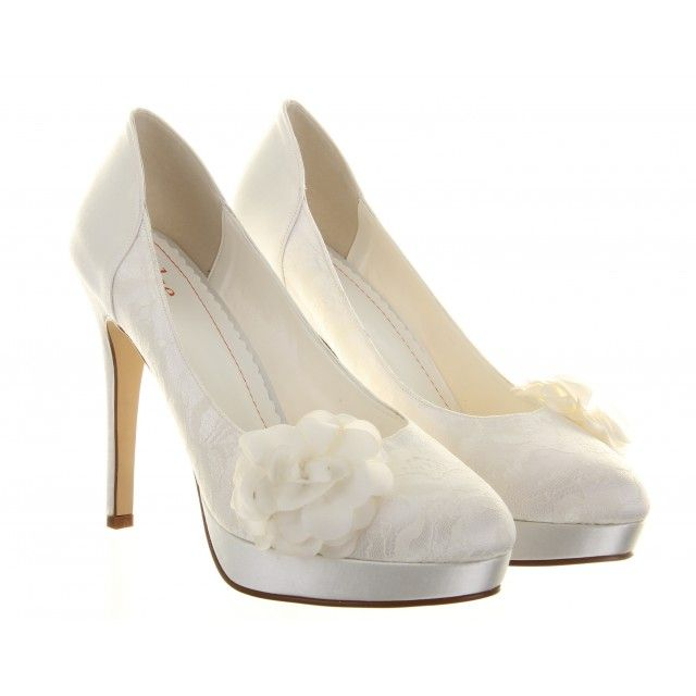 Perditas Wedding Shoes Offer Free Delivery Shoe Dyeing Service And 30 Day Returns Bridesmaid Mother Of The Bride
