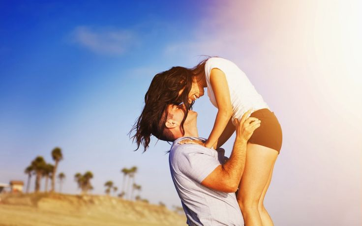 fotografias de parejas - Buscar con Google