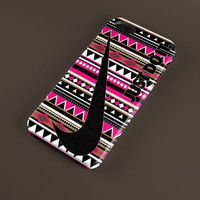 Just-Do-It-Nike-Aztec-041 for all phone device