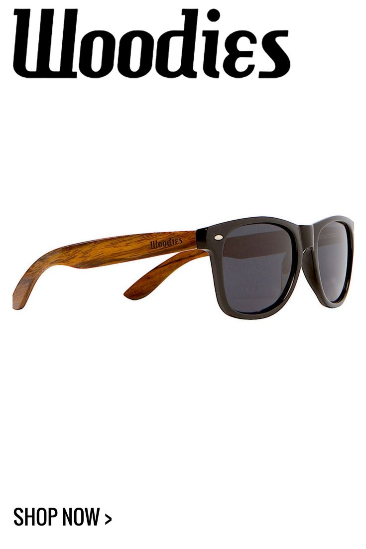 e6de20d122 Shop Woodies Sunglasses Today!