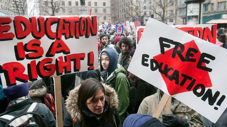 In appreciation of the Quebec student strike   http://rabble.ca/news/2012/05/appreciation-quebec-student-strike