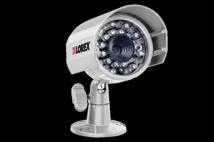 Exterior Cameras Home Security Minimalist Collection Glamorous Design Inspiration