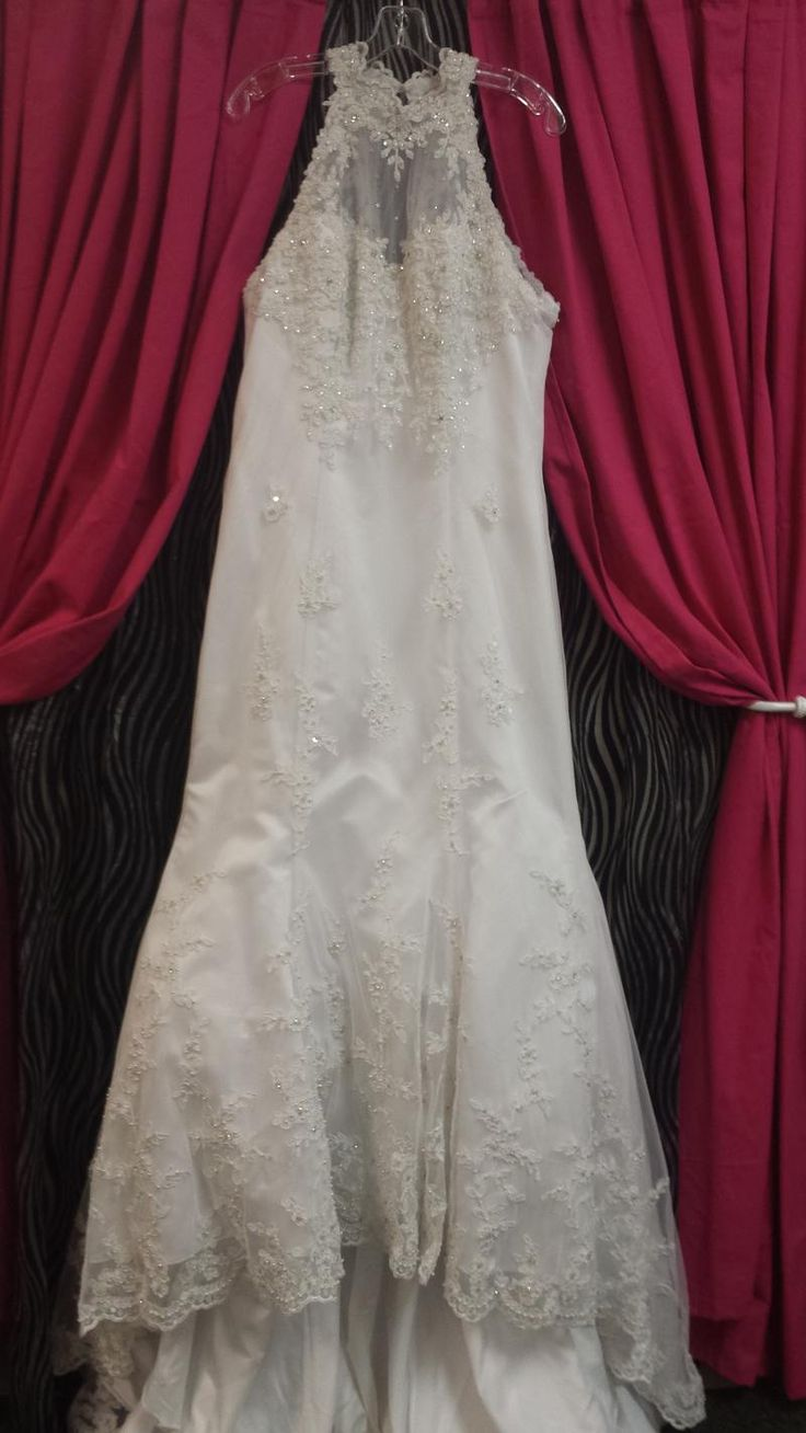 New Something Borrowed Bridal Denver Wedding Dress Inventory Consignment Boutique In Colorado