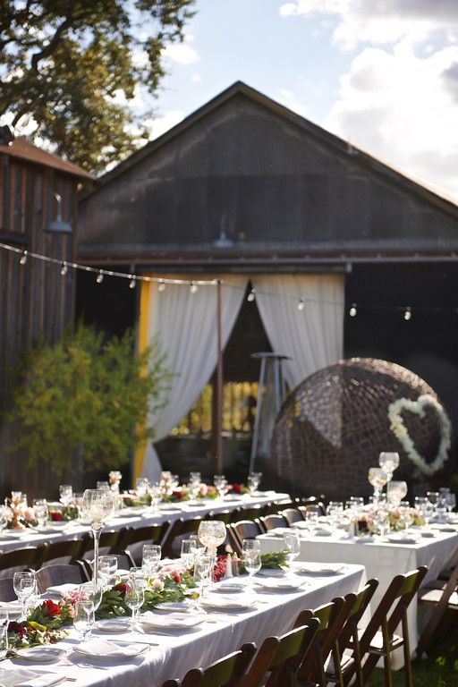 Napa Ranch Wedding, Michelle Pattee, EV Floral Design