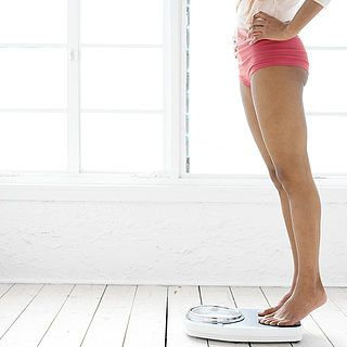 Short Exercises to Burn 200 Calories