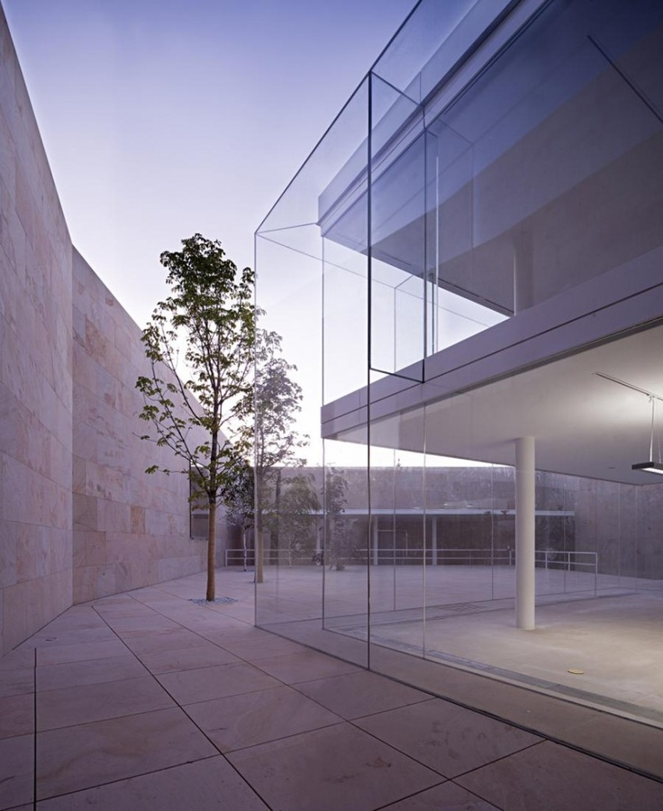 96 best Materials Glass images on Pinterest Architecture