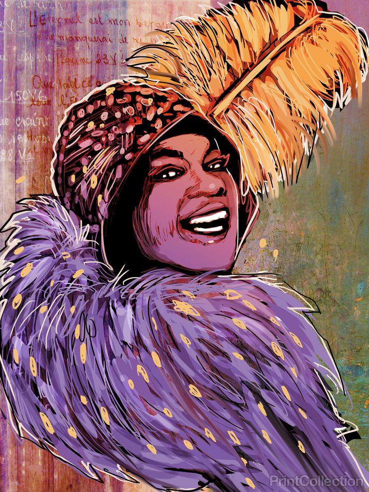 bessie single men ★ born bessie bootie blog single post blog rtl portfolio this is a sexual malady to which both men born bessie bootie.
