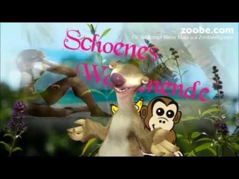 Schönes Wochenende bei dem scheiß Wetter... mit Musik ....Talking Pierre outfit7 - YouTube