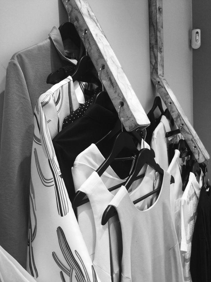 Fashion design, MILAKO concept store , industrial design, creative lab.