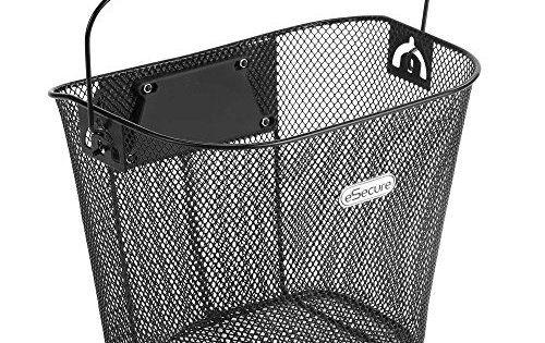 les 25 meilleures id es concernant accroche velo sur pinterest rangement de v los dans un. Black Bedroom Furniture Sets. Home Design Ideas