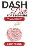 Dash Diet: Dash Diet For Beginners: Easy 123 Recipes and 2 Weeks Diet Plan (Dash Diet for Weight loss and for a Heart Healthy, Dash Diet Cookbook, Dash Diet Recipes) - http://www.painlessdiet.com/dash-diet-dash-diet-for-beginners-easy-123-recipes-and-2-weeks-diet-plan-dash-diet-for-weight-loss-and-for-a-heart-healthy-dash-diet-cookbook-dash-diet-recipes/