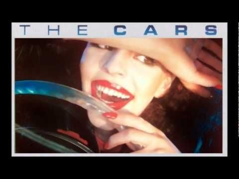 ▶ THE CARS ― Good Times Roll - Fuck yeah!