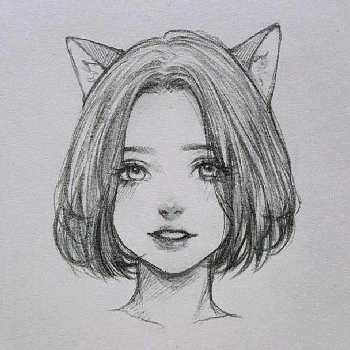 Срисовать рисунок с картинки