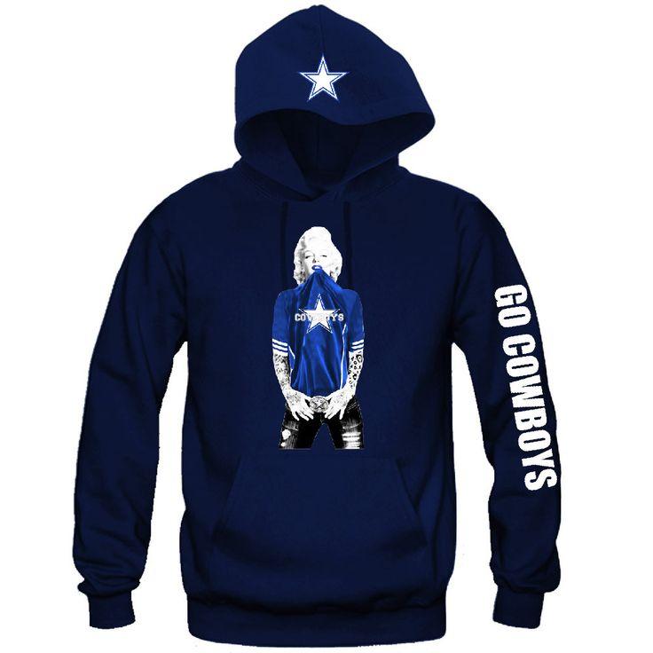 144 Best Images About Dallas Cowboys