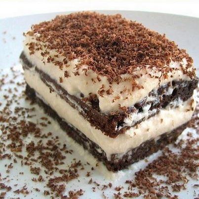 Teramisu  Domaći recepti: Najbolji recepti za slana jela, kolače, torte