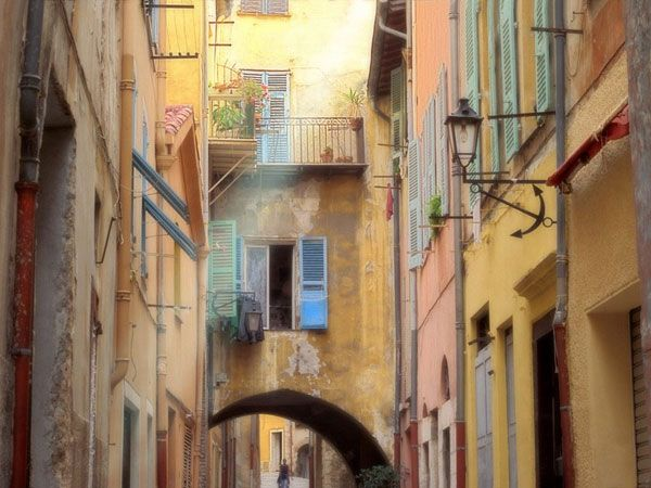 : Lights, Paris, Favorite Places, Colors, Beautiful, Coastal Style, Desktop Backgrounds, France, Photo