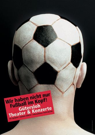 World Cup Football 2010 Essay Checker - image 9