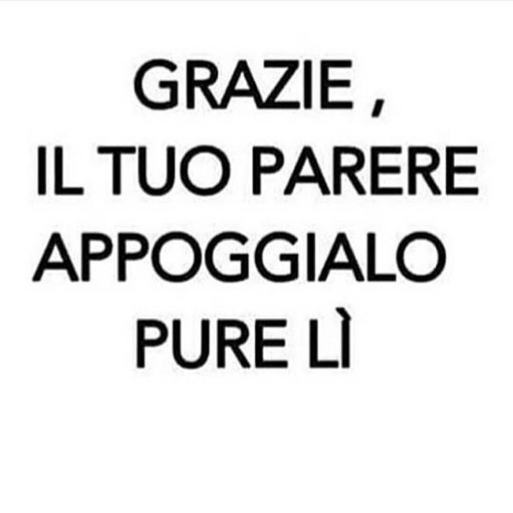 Bien connu 1205 best Citazioni images on Pinterest | Humor, Buddha and Words JZ23