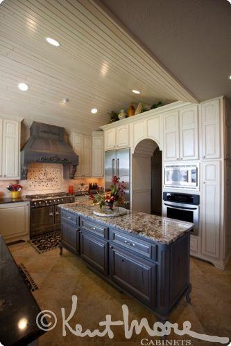 Best 25+ Texas Kitchen Ideas On Pinterest