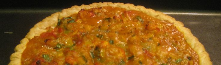 How to cook crawfish pie like a New Orleans native (recipe)
