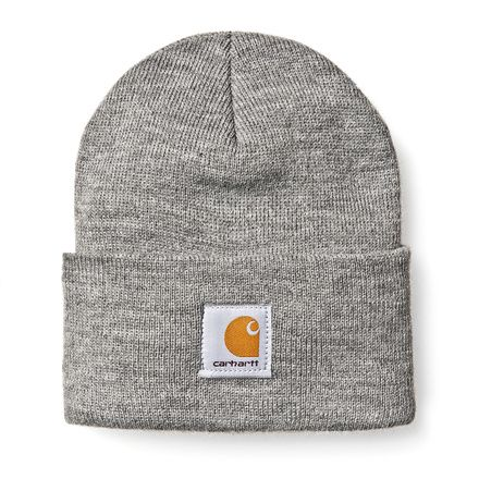 Carhartt WIP Acrylic Watch Hat http://shop.carhartt-wip.com:80/gb/men/accessories/beanies/I008598/acrylic-watch-hat