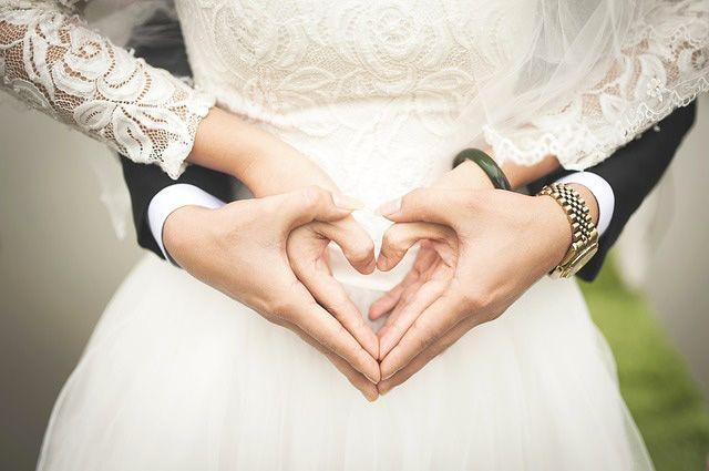 Imprevisti addio: come preparare un kit di emergenza per la sposa! #matrimonio #sposa2015