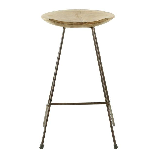 75 best tabourets de bar images on pinterest bar stools counter stools and bar chairs. Black Bedroom Furniture Sets. Home Design Ideas