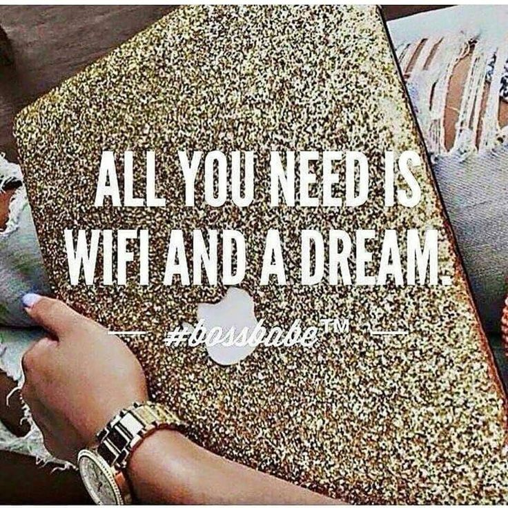 SNOW WEEKEND SPECIAL!!! I'm looking for at least 2 more people to join my team TODAY!!! All you need is Wi-Fi and a Dream!! I will personally help you get $120 in FREE products and qualify for a $500 bonus!!! It Works is a health and wellness company with over 30products ranging from premium supplements to essential oils a facial/skin care line and that CrAzY Wrap thing!! You cannot buy these wraps anywhere - except from an It Works Distributor!!! There's no competition!!! All of our…