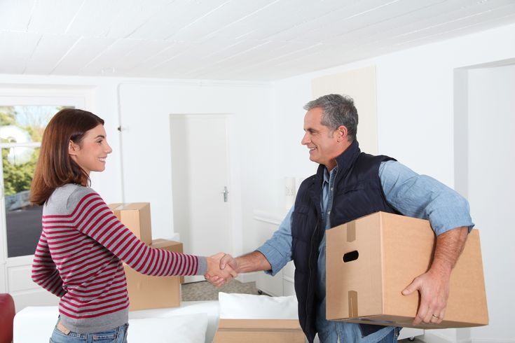 Rapid Removals takes pride in providing their customers with time efficiency and cost effectiveness while safely performing the work.