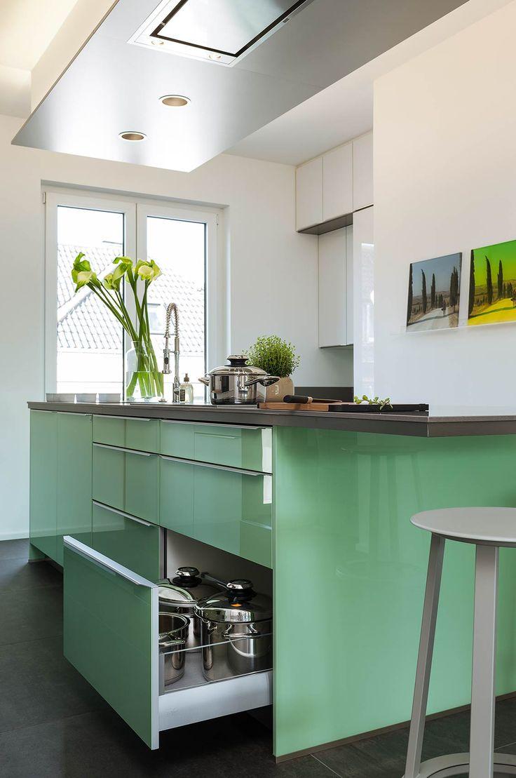 Küchenrenovierung mannheim  23 besten Küche Bilder auf Pinterest | Ideen, Umbau und Wohnen