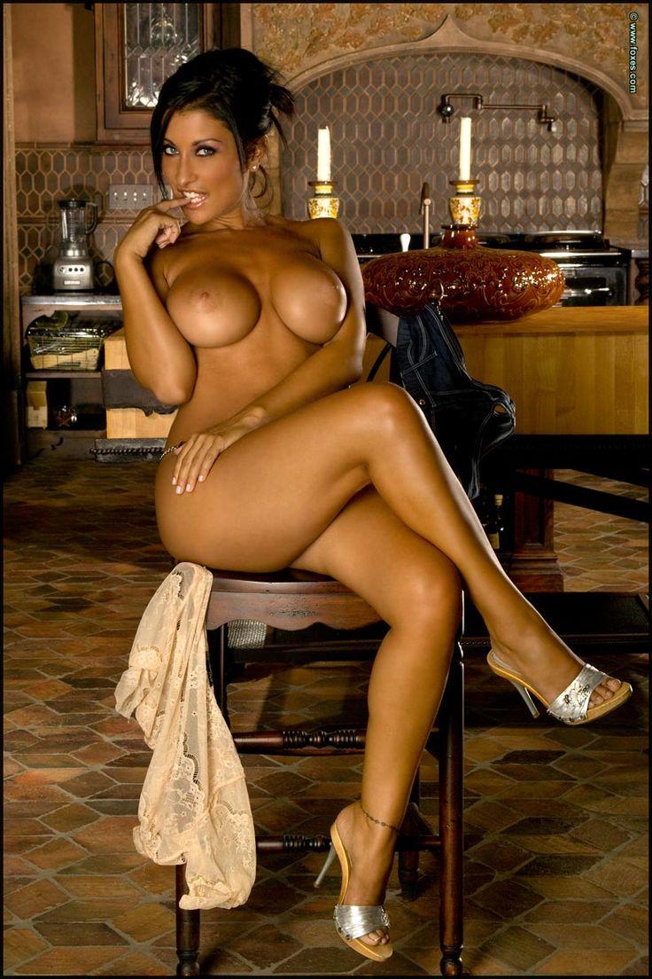 xxx nude girl famous