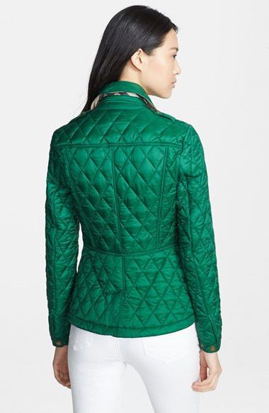 11 best Quilted Jackets images on Pinterest | Quilted jacket ... : best quilted jacket - Adamdwight.com