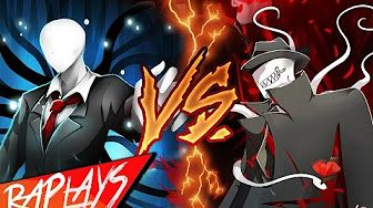 FOXY VS SONIC.EXE | EPIC BATTLE | KRONNO ZOMBER | ( Videoclip Oficial ) - YouTube