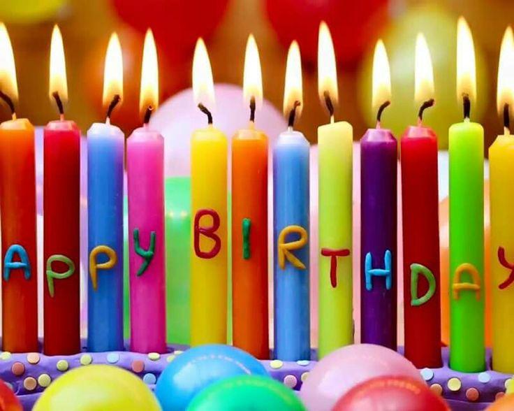 Birthday Wishes For Boyfriend Dan Artinya ~ 57 best happy birthday images on pinterest happy birthday