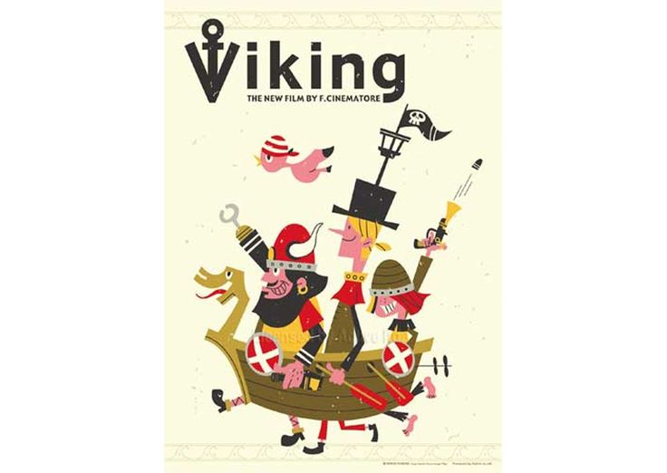 17 meilleures images propos de chevalier sur pinterest costume de viking patron de couture. Black Bedroom Furniture Sets. Home Design Ideas