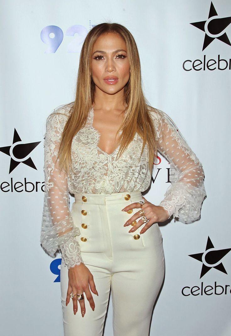 My Style Una blusa en seda muy romántica y unos pantalones chic., Be Fabulous!!
