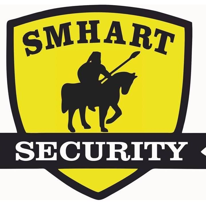 Smhart security is an innovative and intelligent security provider. Smhart…