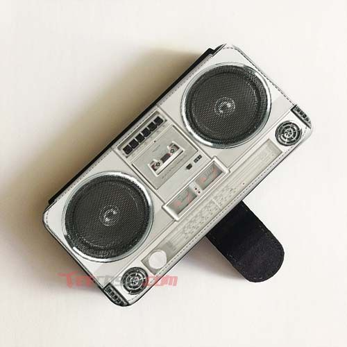 Like and Share if you want this  radio cassette recorder Wallet iPhone cases, wallet samsung case, Wallet case     Buy one here---> https://teecases.com/awesome-phone-cases/radio-cassette-recorder-wallet-iphone-cases-wallet-samsung-note-case/