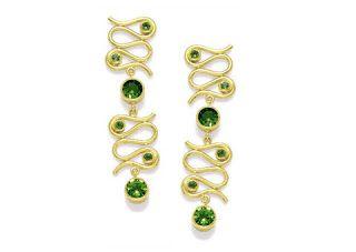 62 best FINE JEWELRY images on Pinterest Fine jewelry Jewelry