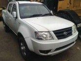 Tata Pick up 4/4 - 2.2l dci 5pl occasion ref 112756
