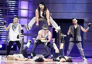 Randy Jackson's 'America's Best Dance Crew' Shuffles Off Into Cancellation | TheWrap TV