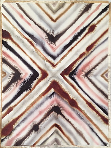 Sears Peyton Gallery - Lourdes Sanchez | Works