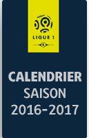 LFP.fr - Ligue de Football Professionnel -