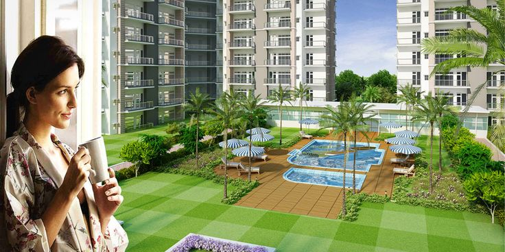 Ace Platinum where the inhabitants will cherish all the pleasures either within the campus or at steps away from the campus. Coming in at a reasonable price at ACE Platinum Greater Noida.
