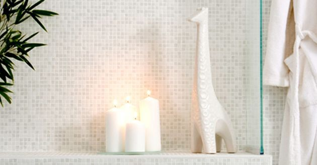 Bathroom Tiles Ideas | Bathroom Wall Tiles | Bathroom Tiles Sydney