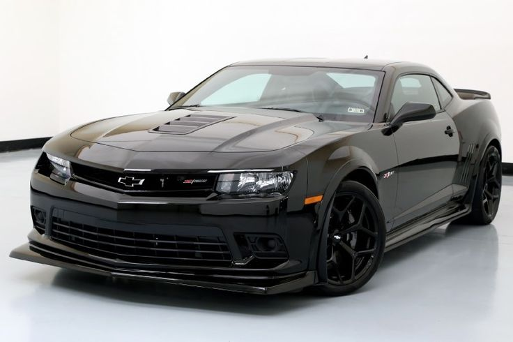 2015 Chevrolet Camaro Z28, 7.0L V8, 505 hp, 481 lb-ft Torque Click to find out more - http://newmusclecars.org/2015-chevrolet-camaro-z28-7-0l-v8-505-hp-481-lb-ft-torque/ COMMENT.