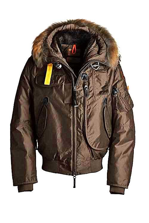 parajumpers outlet.com