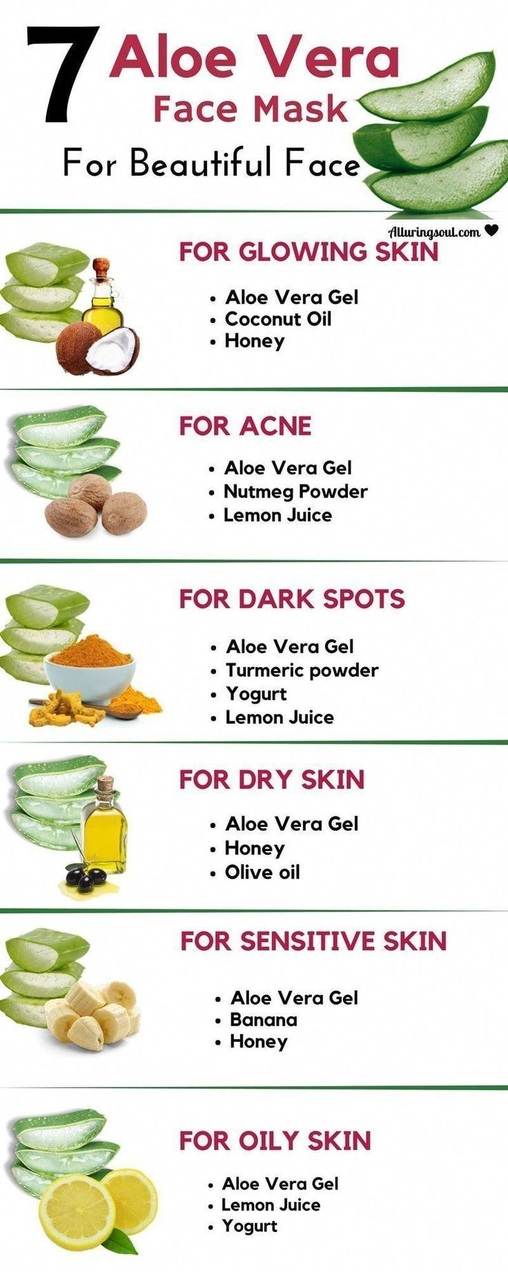 Beauty Tips In Hindi Tips To Get Healthy Skin How To Take Care Of Skin Natur Beauty Aloe Vera For Face Aloe Vera Gel Face Aloe Vera Face Mask