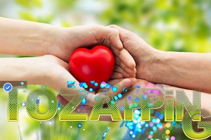 Horóscopo Aries En el Amor