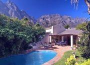 Luxury Villa, Platteklip House!  http://www.caperealty.co.za/cape-town-accommodation/show/platteklip-house  #caperealtyinternational